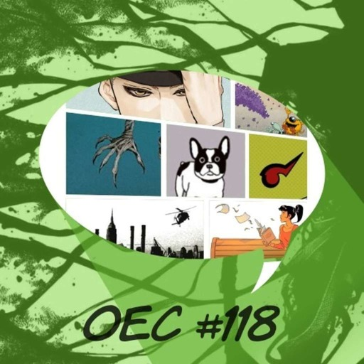 OEC118.mp3