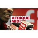 Session d'informations sur l'Afrique du 10/08/2020 à 12h30 TU