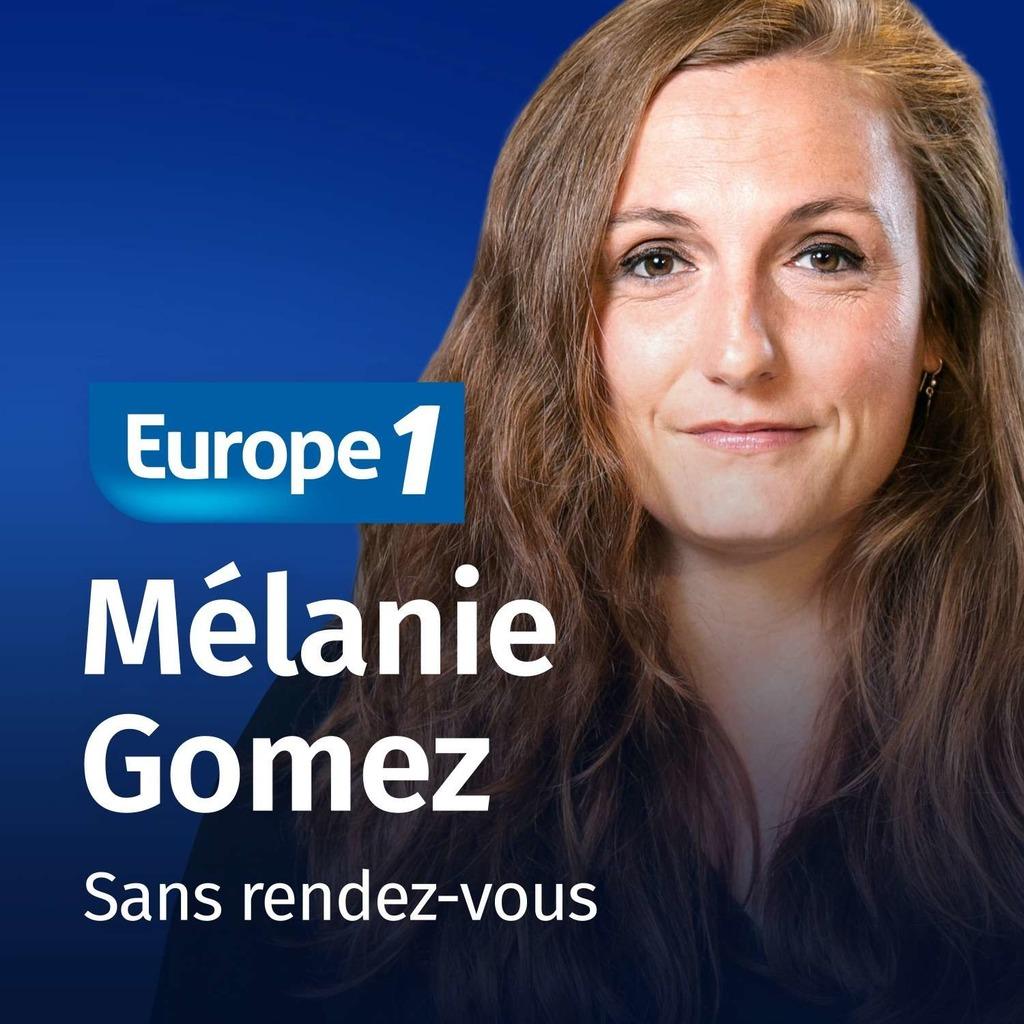 Sans rendez-vous - Mélanie Gomez