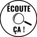 Ep 97 : Hors Série - Stupeflip, Anniversaire SCB et nouveau format youtube