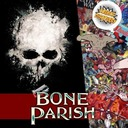 ComicsDiscovery S04E46 : Bone Parish