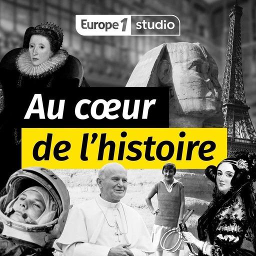 François Hollande [2/3] : Gouverner la France #REDIFF