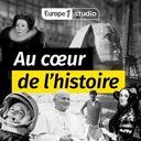 """Le SAVIEZ-VOUS ? Jean Mermoz a inspiré à Saint-Exupéry son livre """"Le Petit Prince"""""""