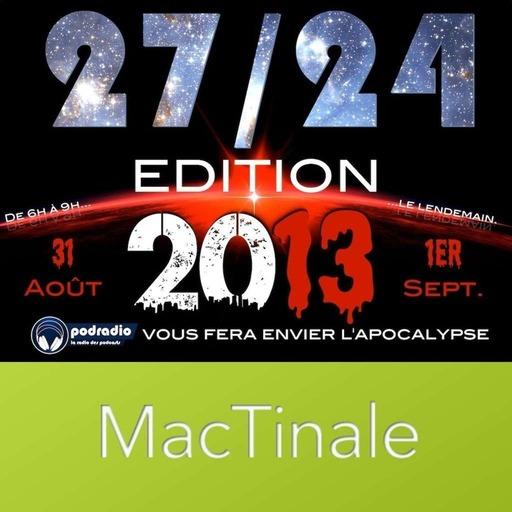 2724-2013-6h-9h-MT2.mp3