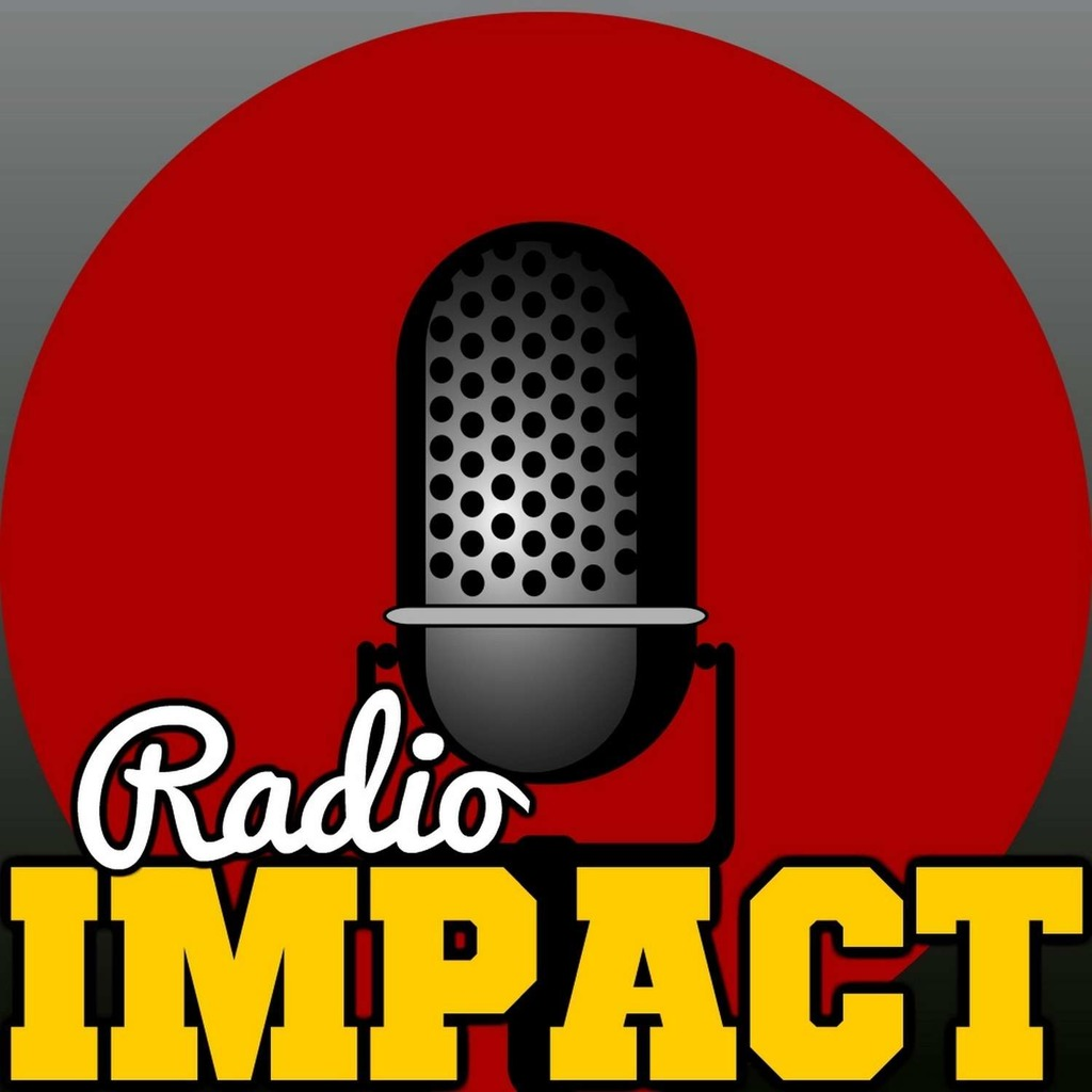 Radio Impact