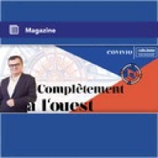 podcast-18504.mp3