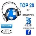 Top 20 S38