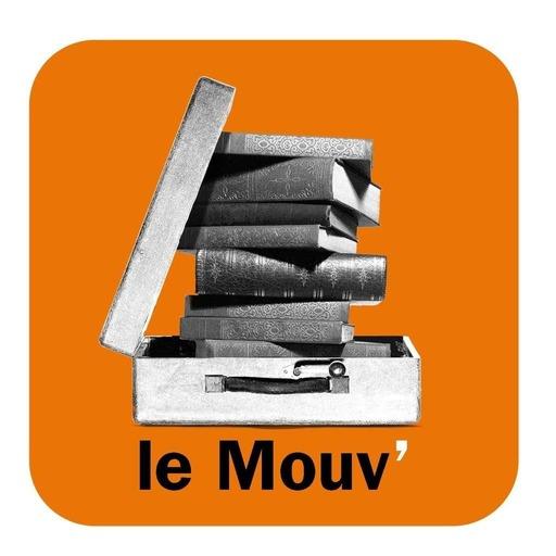 Lee Zeitouni: procès très attendu à Paris