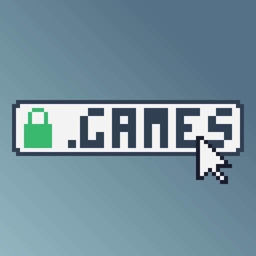 .games 7 : Stadia, Humble, Valve et les .Games Awards!