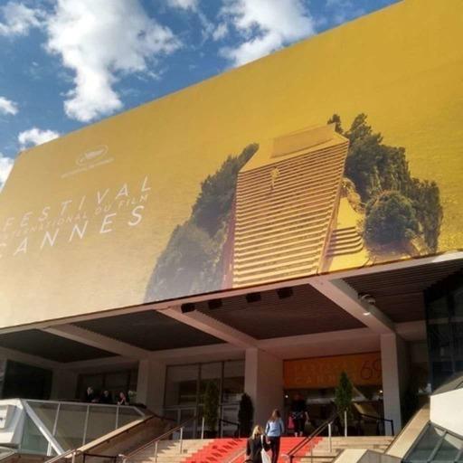 09-Depuis_Cannes_1.mp3