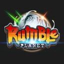 La légende de Xantah / Ep 8.5 - PUB Rumble Planet