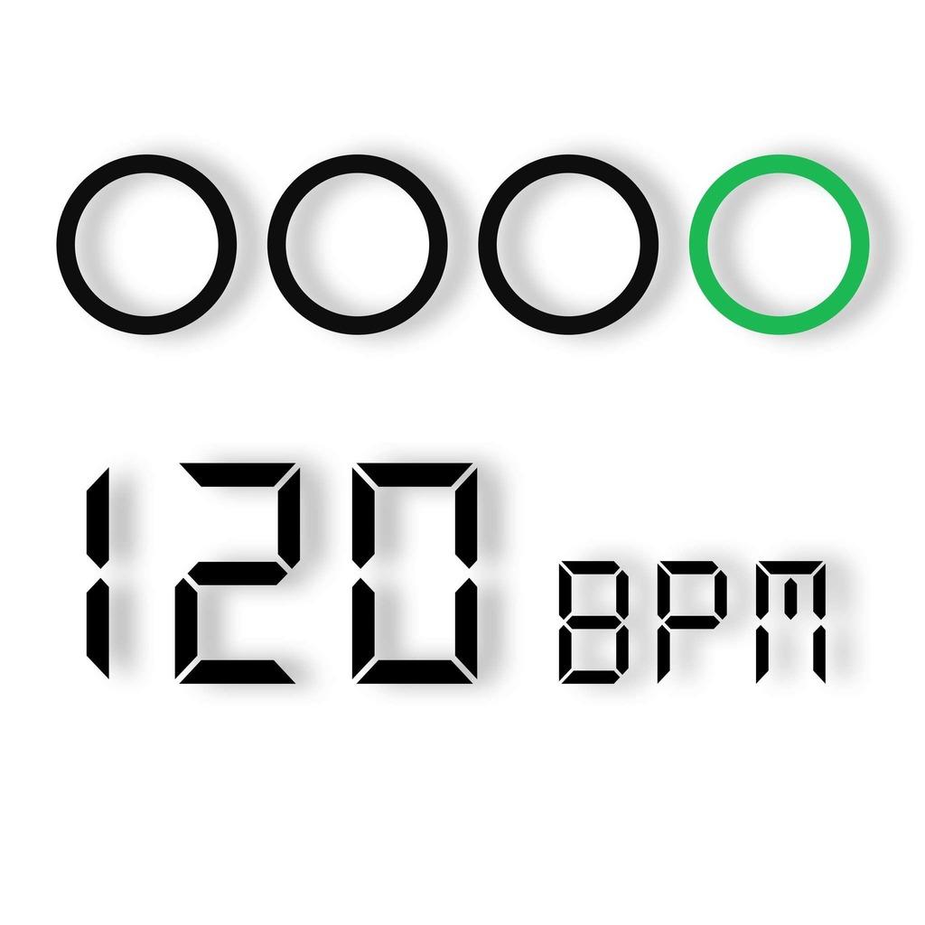 120BPMPodcast
