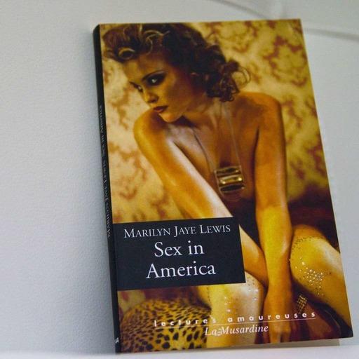 LEC sex in america.mp3