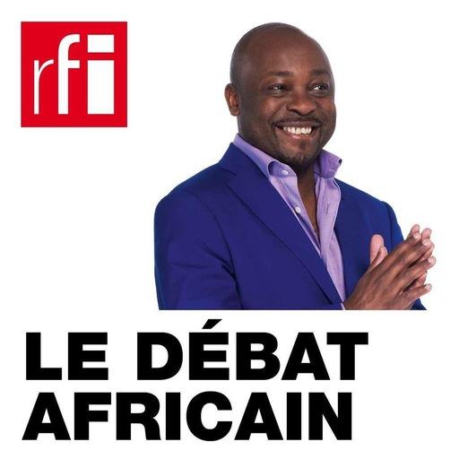 Le débat africain - La Côte d'Ivoire est-elle prête à accueillir Laurent Gbagbo? Souhaite-t-elle son retour?