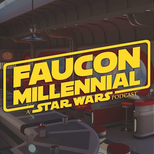 FauconMillennial-Episode31.mp3