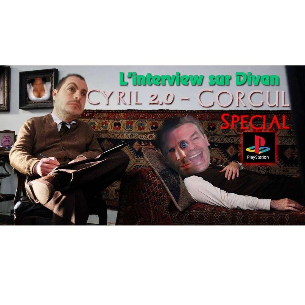 YO11YO1_(Live) Interview divan Hors serie special PS1 (invité Cyril 2.0 et Gorgul)_192kbit