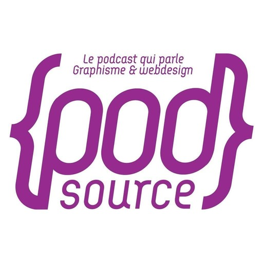 PodSource 45 – Speed solo