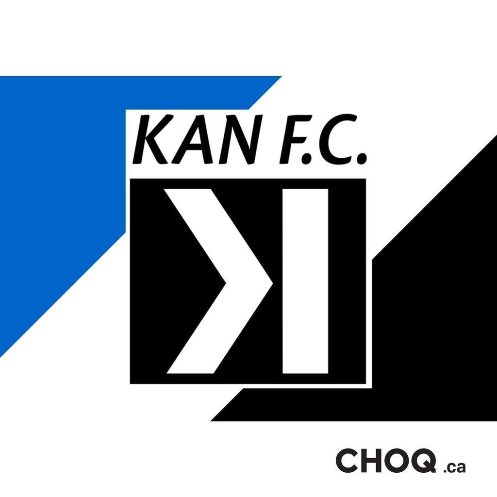 Kan Football Club