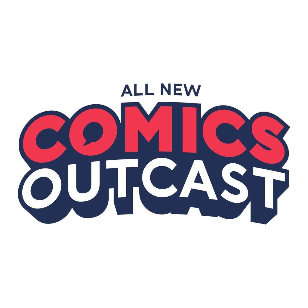 Comics Outcast