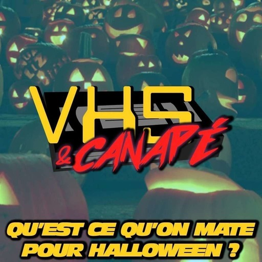 VHS & CANAPE HALLOWEEN FINAL.mp3