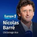 Prévision de croissance : quand Bruxelles se montre plus optimiste que le gouvernement français