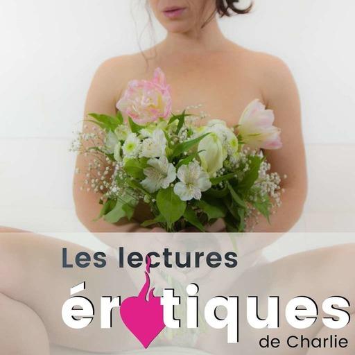 outrages-aventures erotiques.mp3