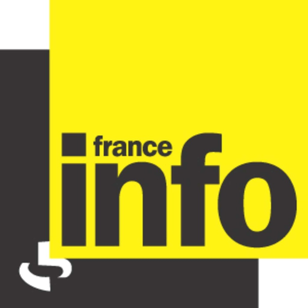 L'interview politique de France Info