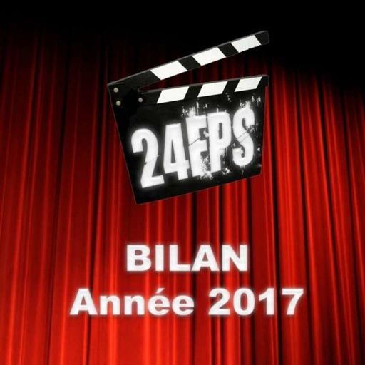 24FPSBilan2017.mp3