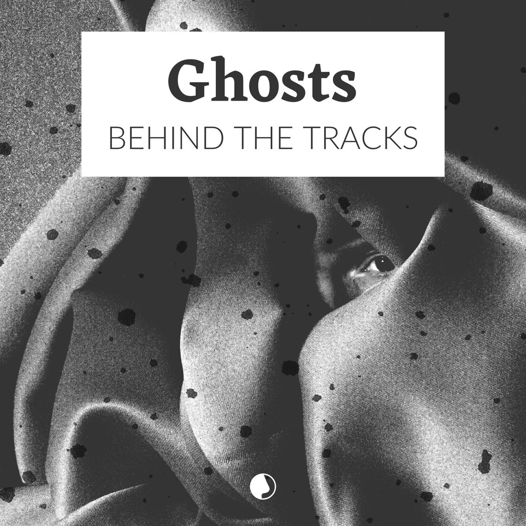Behind The Tracks