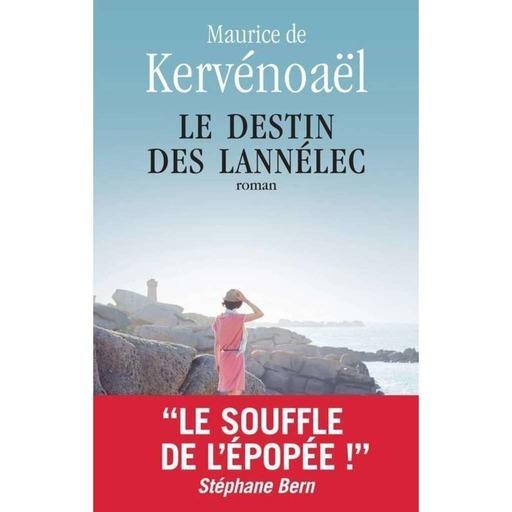 livre2604.mp3