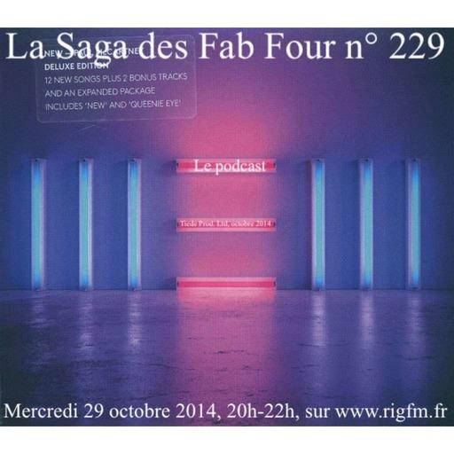 Medium f202f8e44560657e19431fc00131fcfe16f2e3ce