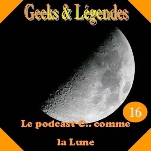 16. Le Podcast c.. comme la lune – Partie 1