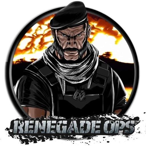 Capsule-Pod-16-Renegade-Ops-SEGA-Legacy.mp3