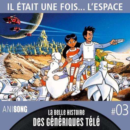 LBHGT_003_Il_etait_une-fois-L_Espace.mp3