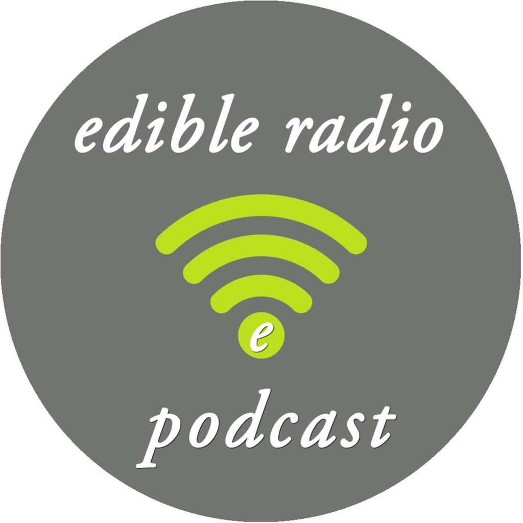 Edible Radio