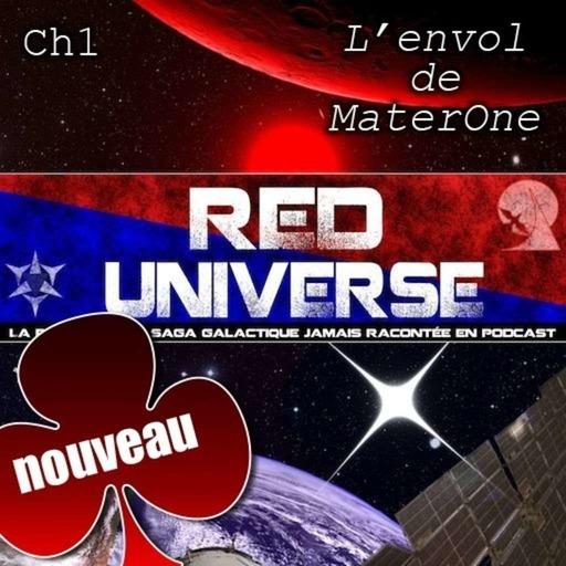 RedUniverseT1CH1.mp3
