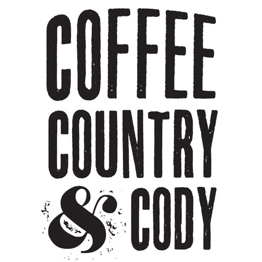 Sean McConnell on Coffee, Country & Cody