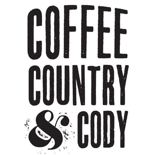 Keith & Kristyn Getty on Coffee, Country & Cody