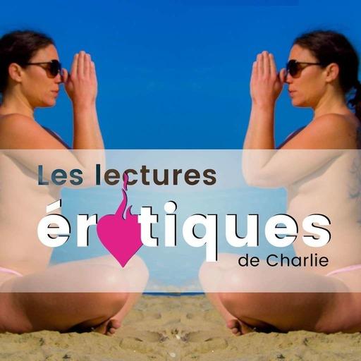 lizzie-le-sosie-erotisme.mp3