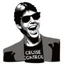 Un message de Tom Cruise