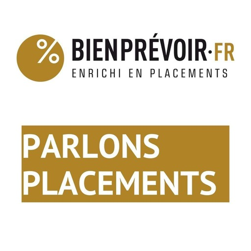 Parlons Placements