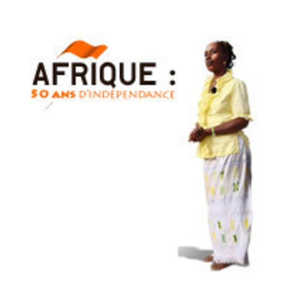 Afrique : 50 ans d'indépendance - Sénégal
