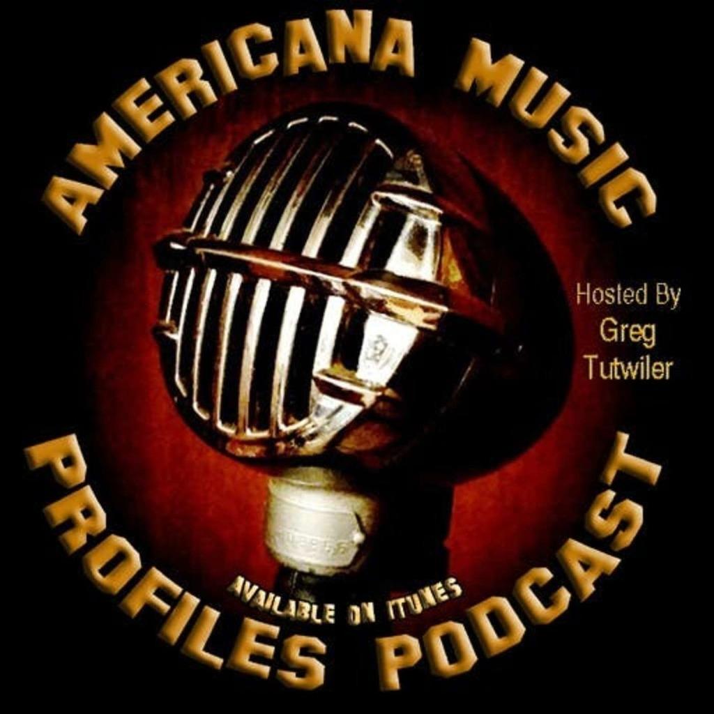 Americana Music Profiles