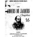 Chapitre 16 - Le Calvaire