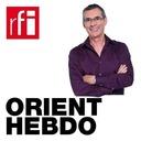 Orient hebdo - Albert Memmi, un écrivain français profondément tunisien