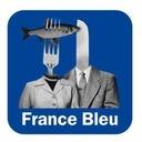Cécile Nantillet et Alexia Guilbert, Complices France Bleu Besançon, complices de trajectoires et de réseau