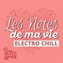 Electrochill – 019