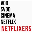 49 - Le COVID-19 continue de chambouler l'audiovisuel mondial (Mai 2020)