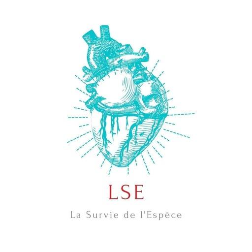LSE - La Survie de l'espèce