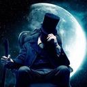 Les Mystères de la Pleine Lune